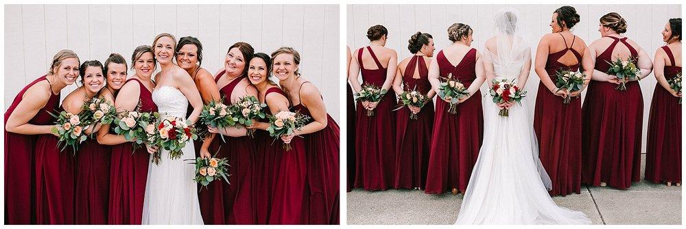 lindybethphotography_nowicki_wedding_0066.jpg