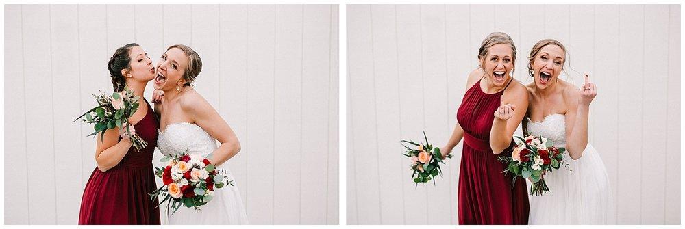 lindybethphotography_nowicki_wedding_0068.jpg