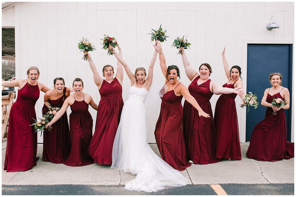 lindybethphotography_nowicki_wedding_0067.jpg