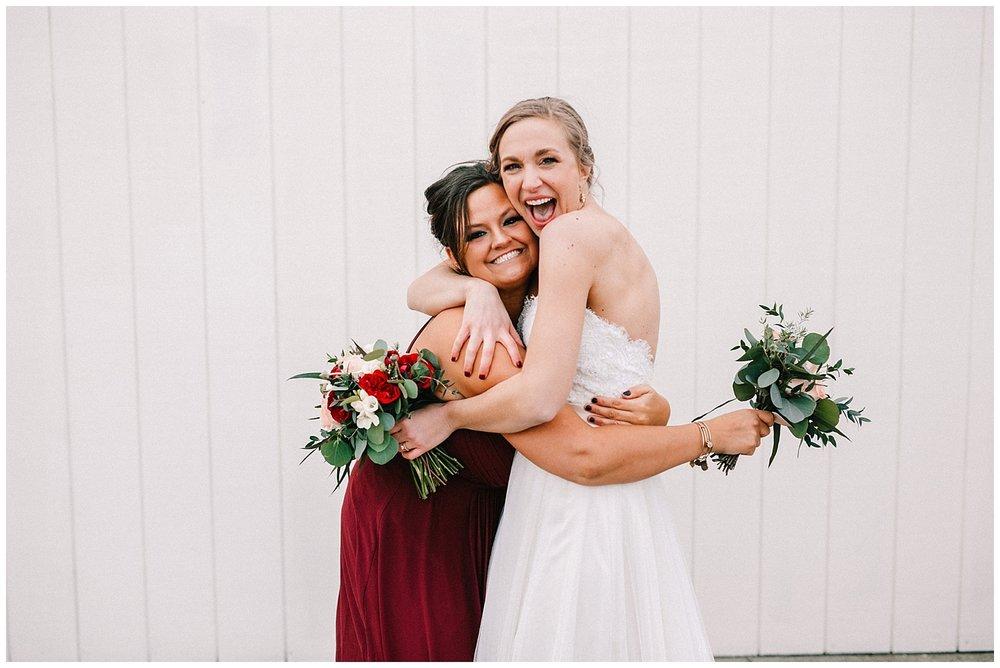 lindybethphotography_nowicki_wedding_0069.jpg