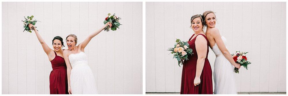 lindybethphotography_nowicki_wedding_0072.jpg
