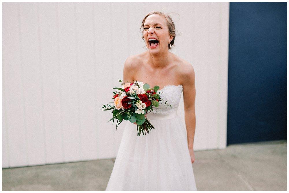 lindybethphotography_nowicki_wedding_0073.jpg
