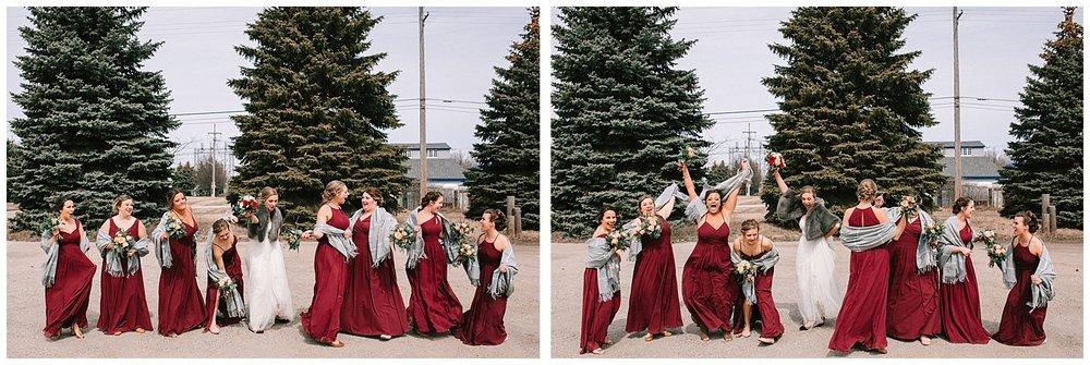 lindybethphotography_nowicki_wedding_0076.jpg