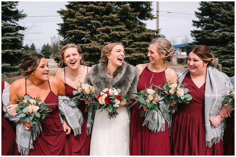 lindybethphotography_nowicki_wedding_0077.jpg