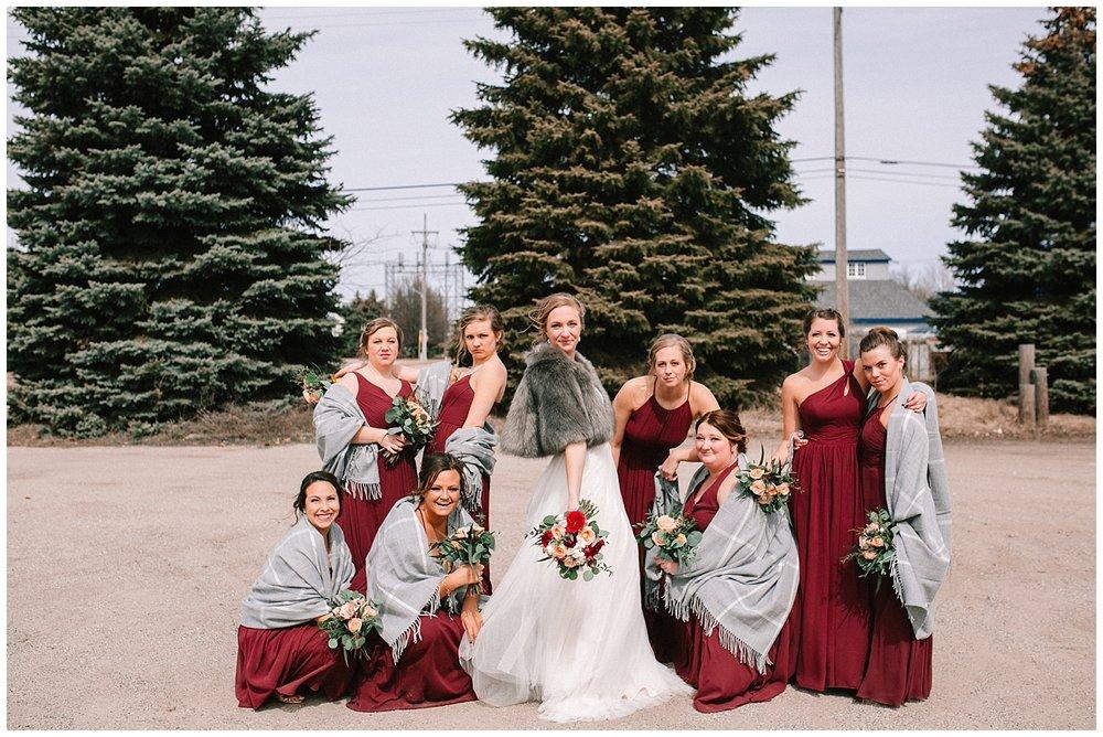 lindybethphotography_nowicki_wedding_0078.jpg
