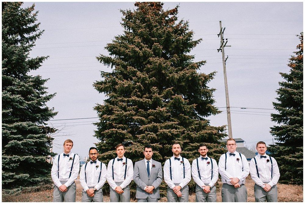 lindybethphotography_nowicki_wedding_0080.jpg