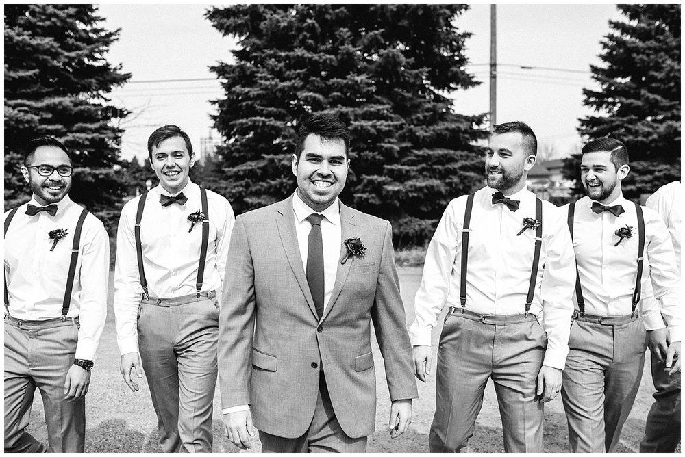 lindybethphotography_nowicki_wedding_0082.jpg