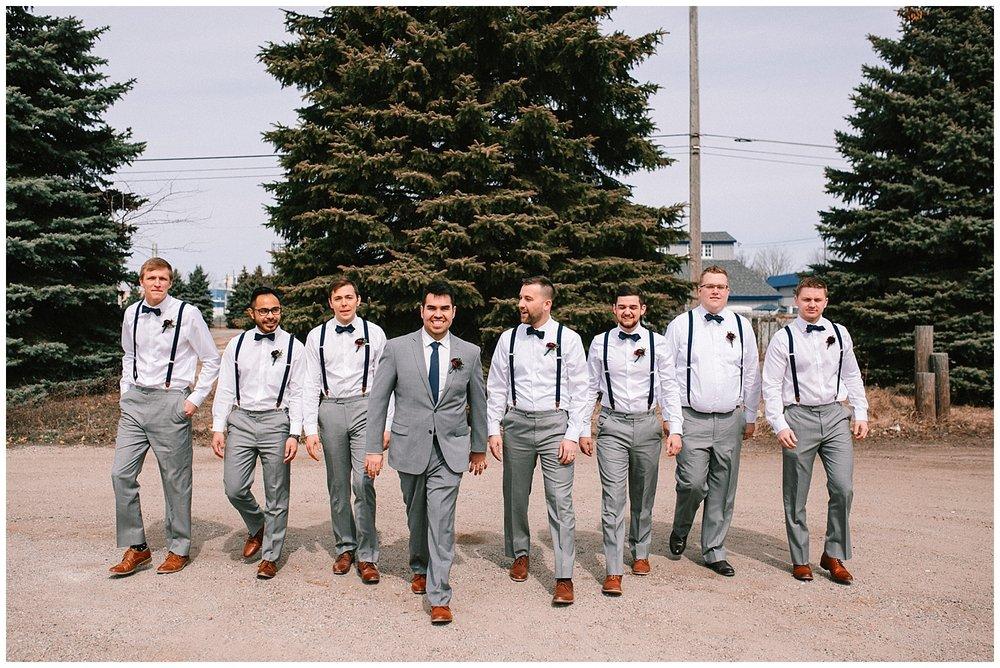 lindybethphotography_nowicki_wedding_0081.jpg