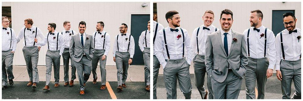 lindybethphotography_nowicki_wedding_0089.jpg