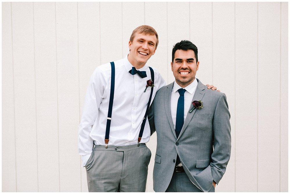 lindybethphotography_nowicki_wedding_0092.jpg