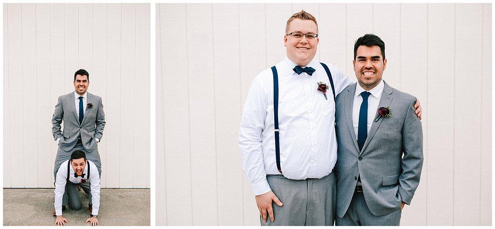 lindybethphotography_nowicki_wedding_0093.jpg