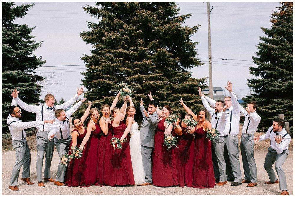 lindybethphotography_nowicki_wedding_0097.jpg