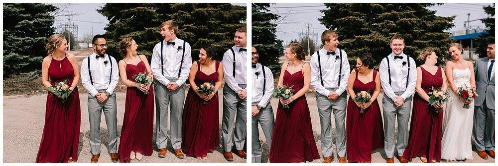 lindybethphotography_nowicki_wedding_0099.jpg
