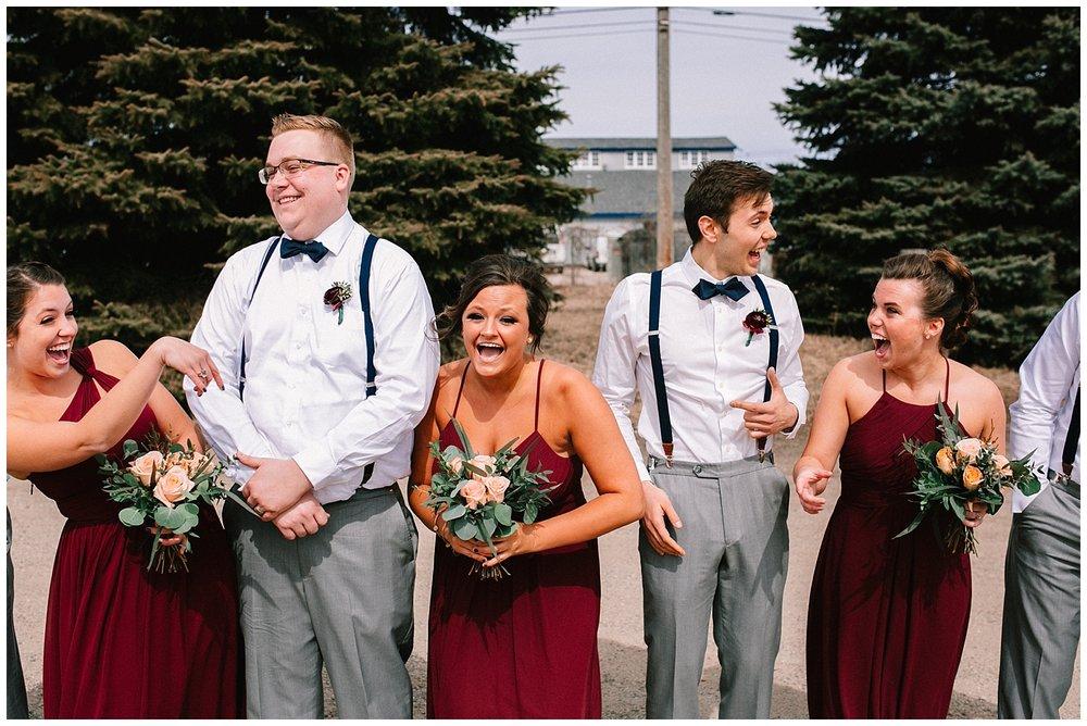 lindybethphotography_nowicki_wedding_0100.jpg