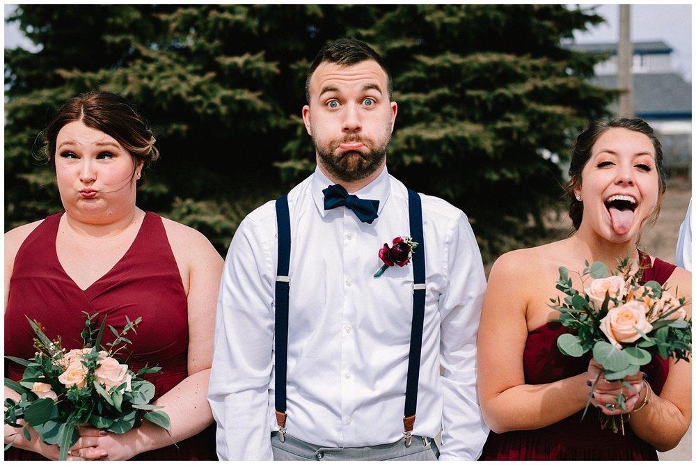 lindybethphotography_nowicki_wedding_0102.jpg