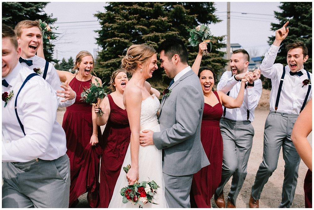 lindybethphotography_nowicki_wedding_0106.jpg