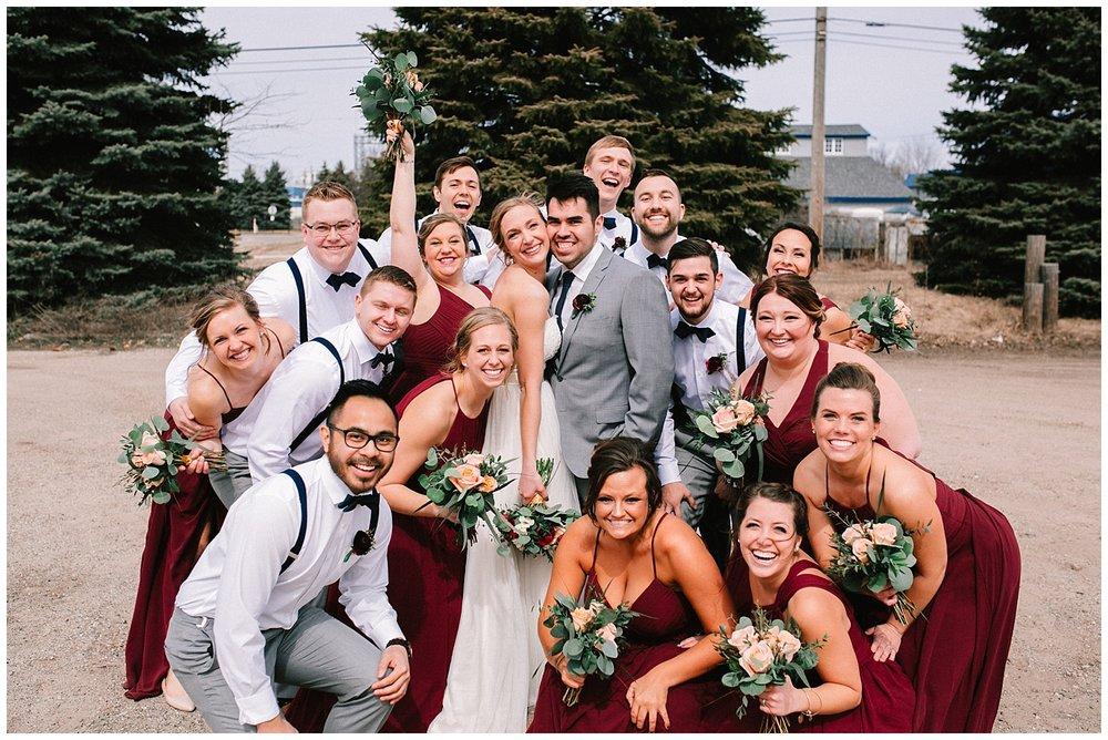 lindybethphotography_nowicki_wedding_0109.jpg