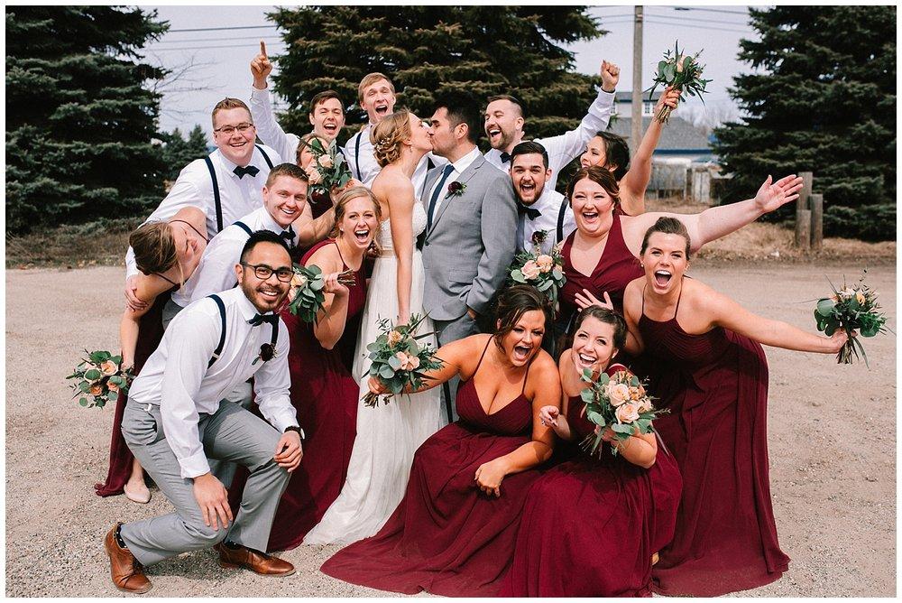 lindybethphotography_nowicki_wedding_0110.jpg