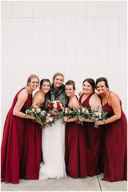 lindybethphotography_nowicki_wedding_0112.jpg