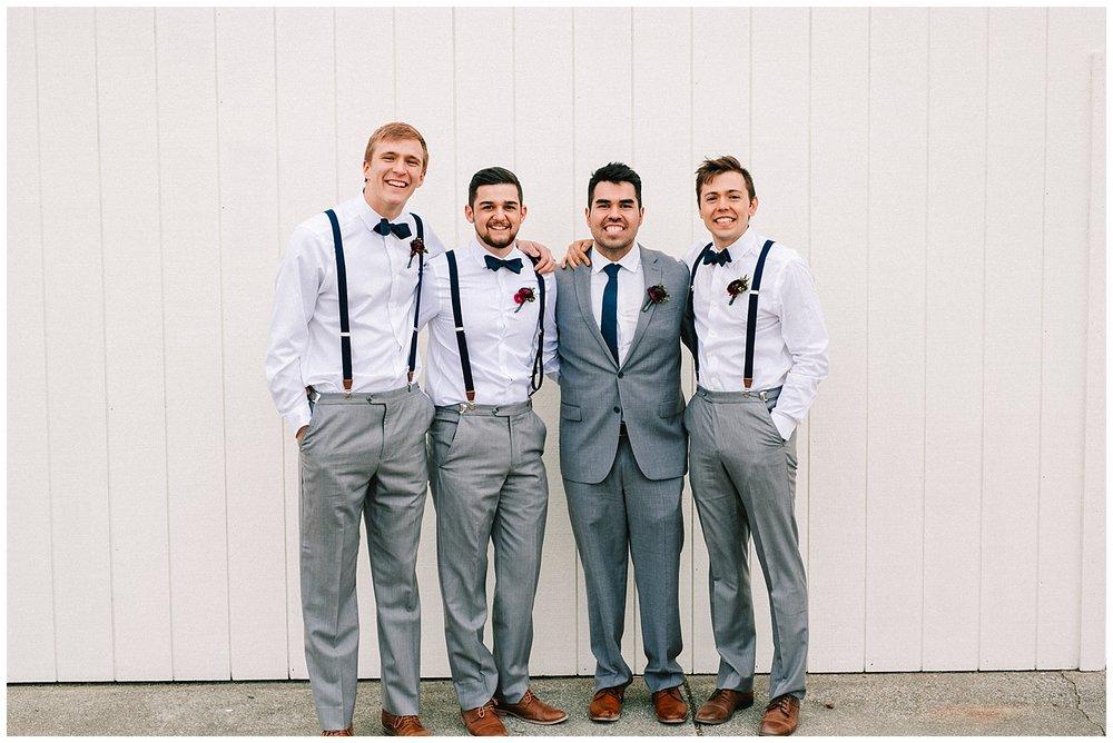 lindybethphotography_nowicki_wedding_0114.jpg