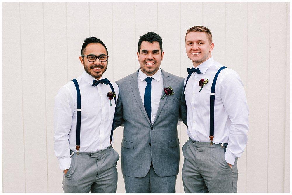 lindybethphotography_nowicki_wedding_0115.jpg