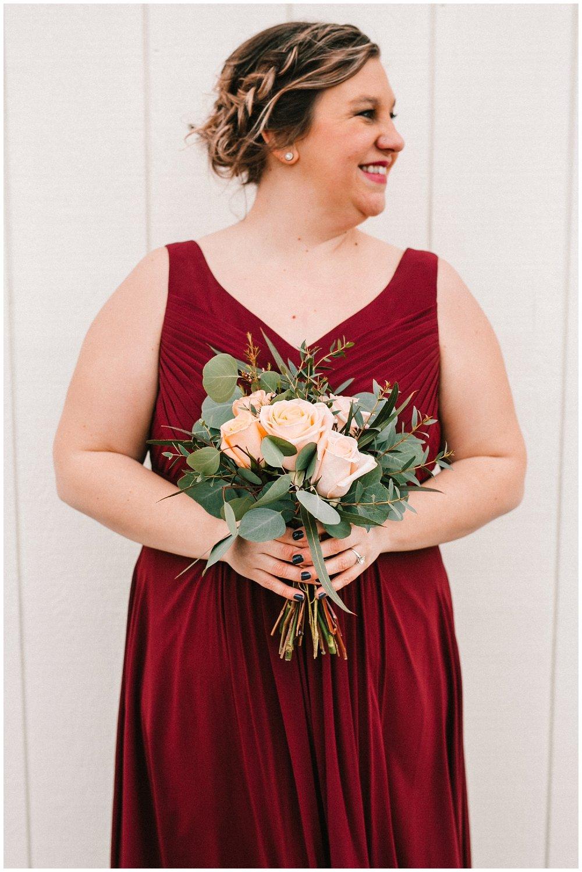 lindybethphotography_nowicki_wedding_0118.jpg