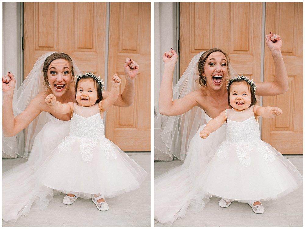 lindybethphotography_nowicki_wedding_0123.jpg