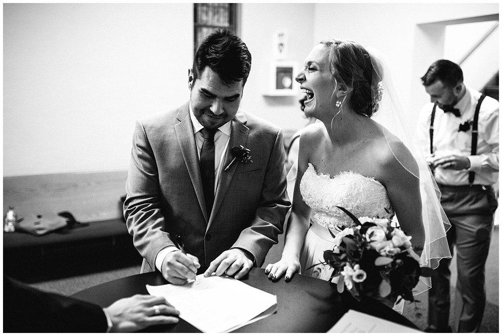 lindybethphotography_nowicki_wedding_0127.jpg