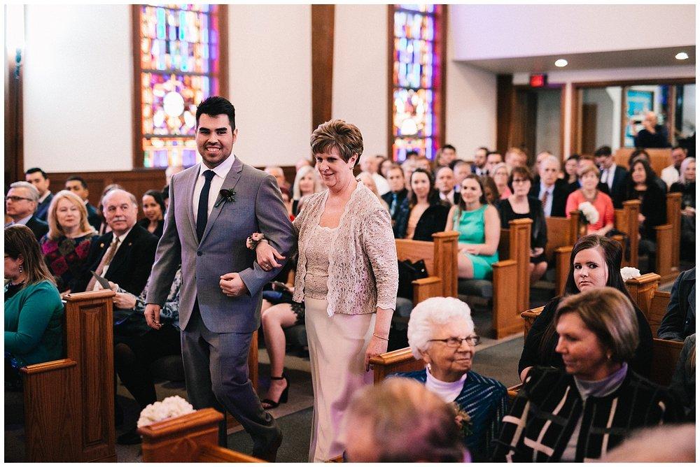 lindybethphotography_nowicki_wedding_0136.jpg