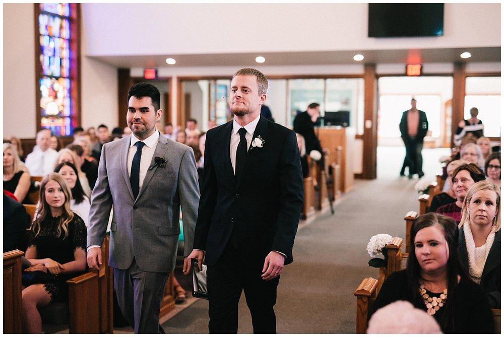 lindybethphotography_nowicki_wedding_0138.jpg