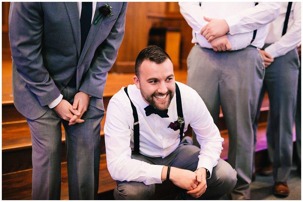 lindybethphotography_nowicki_wedding_0140.jpg