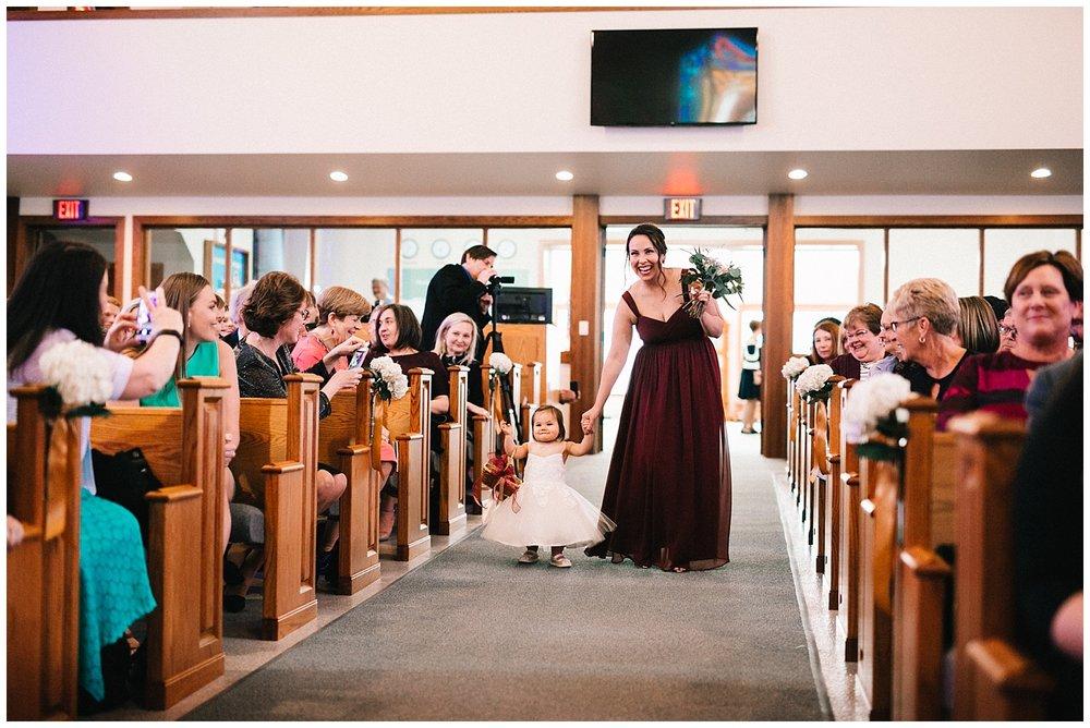 lindybethphotography_nowicki_wedding_0141.jpg