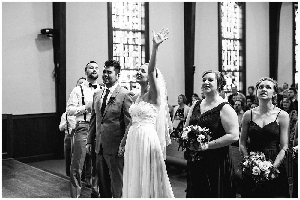 lindybethphotography_nowicki_wedding_0151.jpg