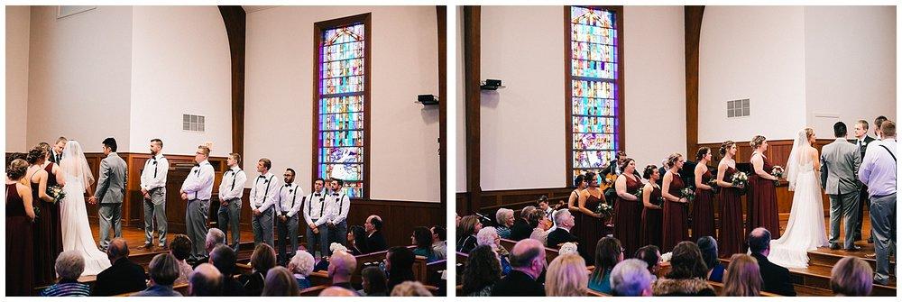lindybethphotography_nowicki_wedding_0155.jpg