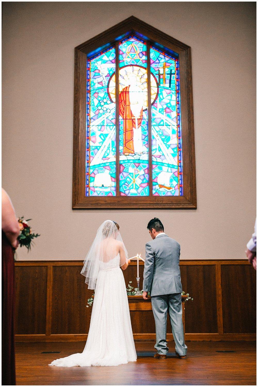 lindybethphotography_nowicki_wedding_0156.jpg