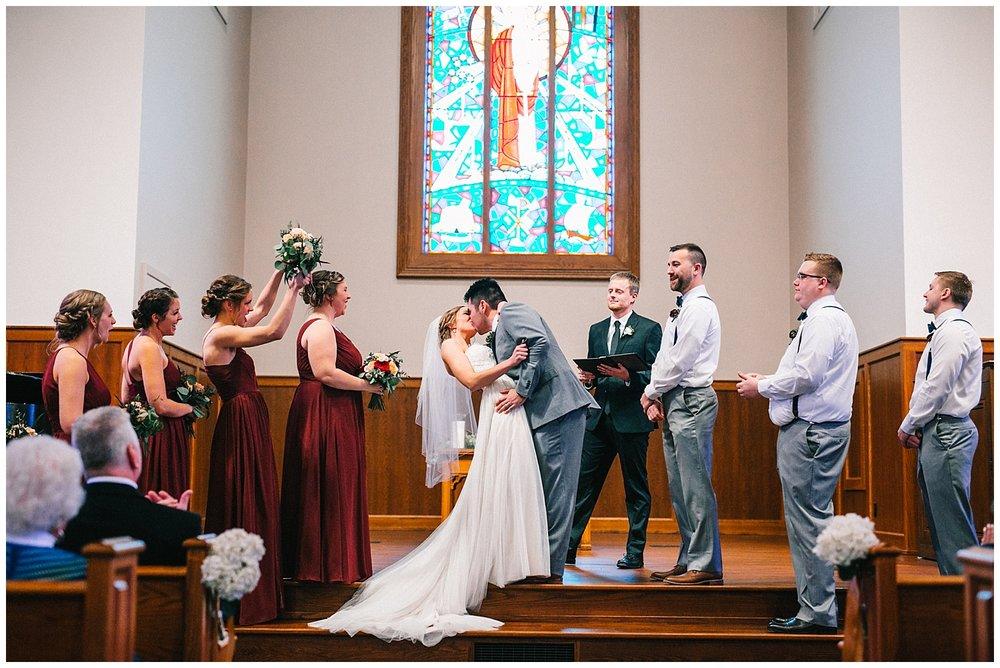 lindybethphotography_nowicki_wedding_0159.jpg