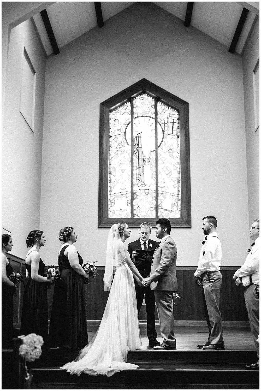 lindybethphotography_nowicki_wedding_0158.jpg