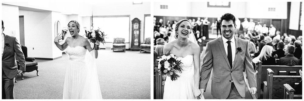 lindybethphotography_nowicki_wedding_0162.jpg