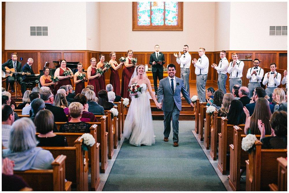 lindybethphotography_nowicki_wedding_0161.jpg