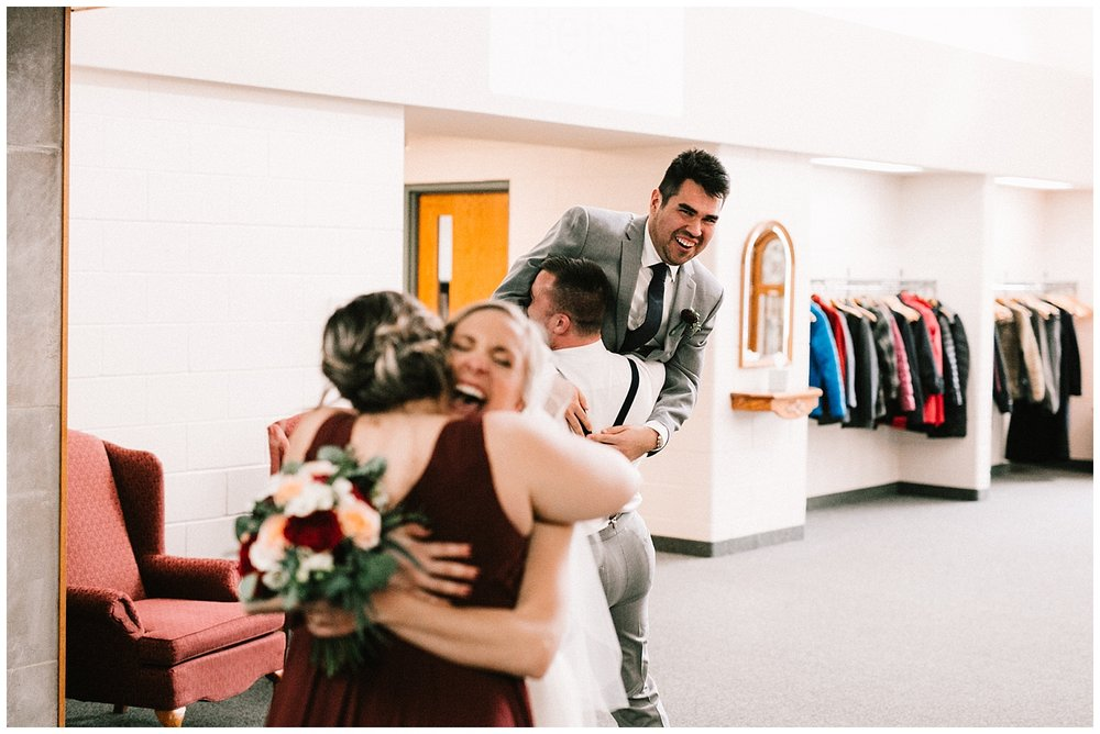 lindybethphotography_nowicki_wedding_0163.jpg