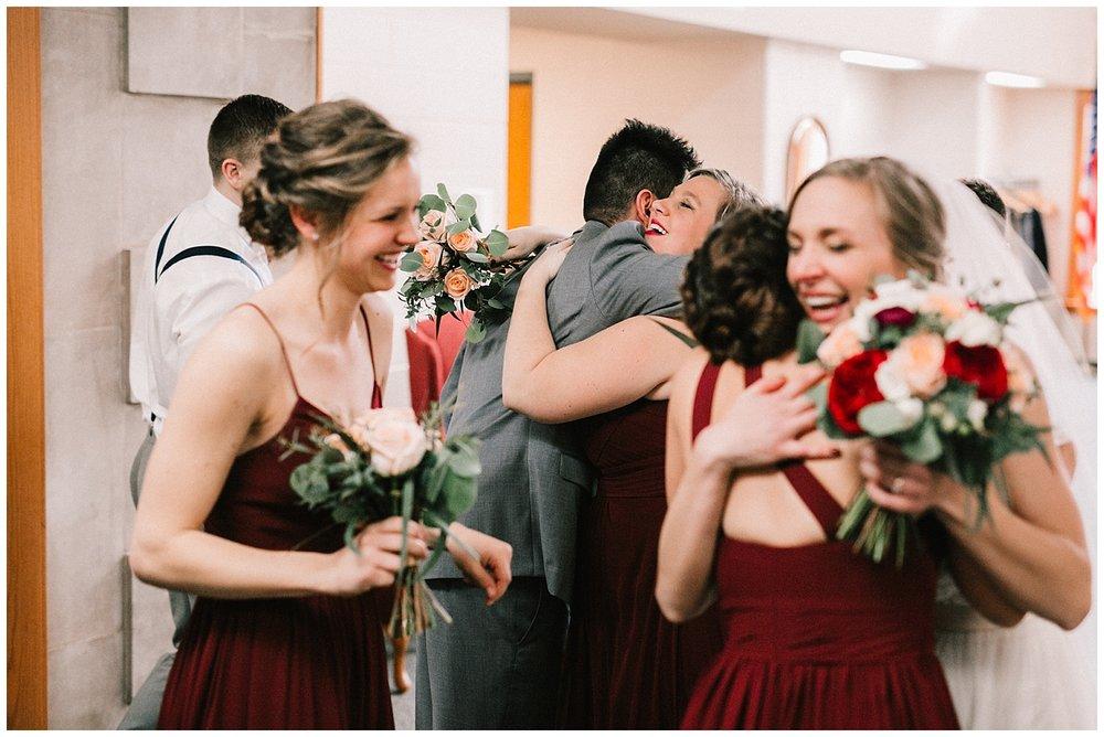 lindybethphotography_nowicki_wedding_0164.jpg
