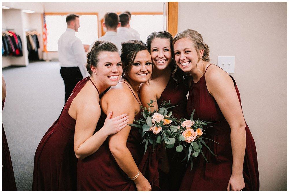 lindybethphotography_nowicki_wedding_0167.jpg