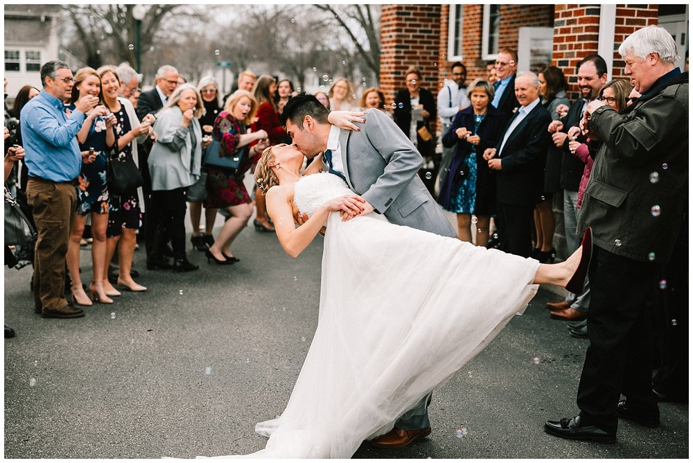 lindybethphotography_nowicki_wedding_0173.jpg