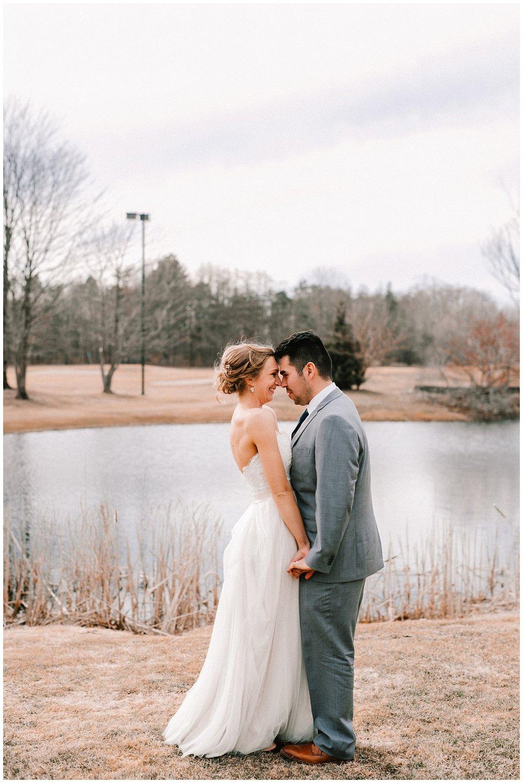 lindybethphotography_nowicki_wedding_0175.jpg