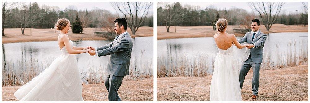 lindybethphotography_nowicki_wedding_0178.jpg