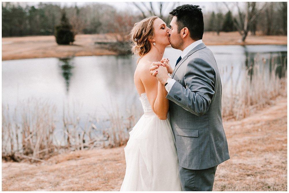 lindybethphotography_nowicki_wedding_0179.jpg