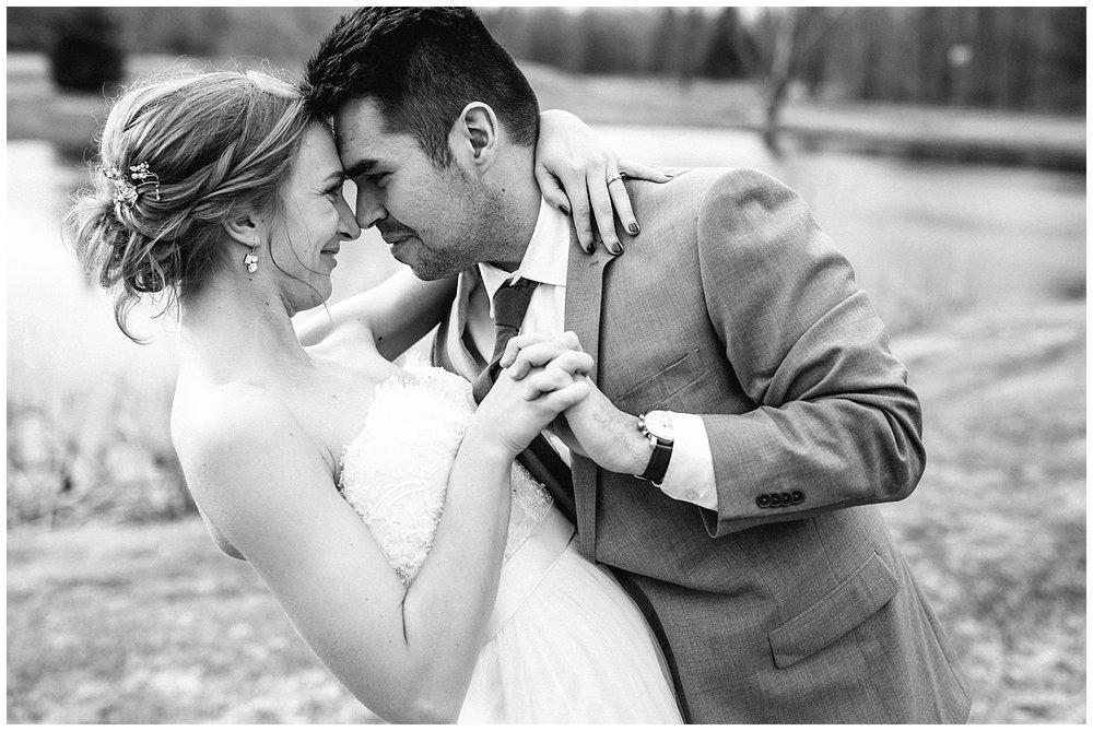 lindybethphotography_nowicki_wedding_0182.jpg