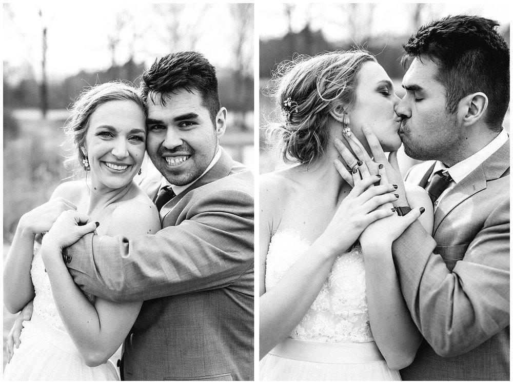 lindybethphotography_nowicki_wedding_0184.jpg