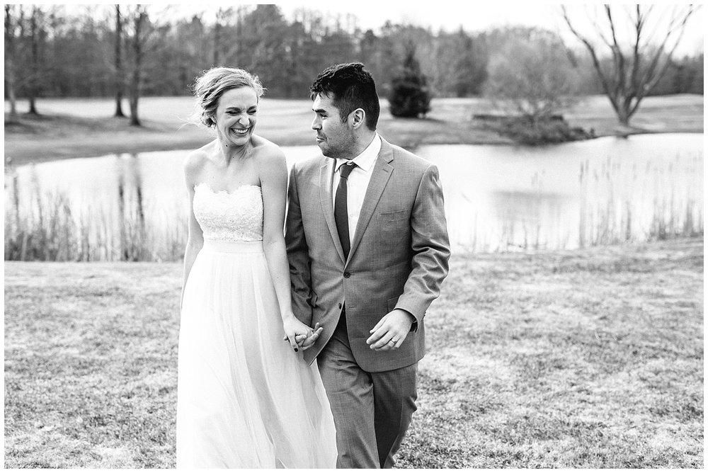 lindybethphotography_nowicki_wedding_0186.jpg