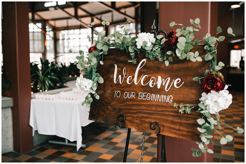 lindybethphotography_nowicki_wedding_0187.jpg